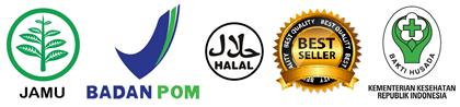 Logo-BPOM.png